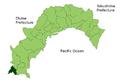 Map Otsuki,Kochi en.png