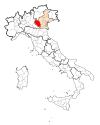 Map Province of Verona.svg