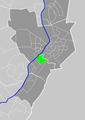 Map VenloNL Sint Josephparochie.PNG