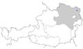 Map at wilfersdorf.png