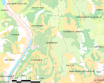 Map commune FR insee code 06006.png