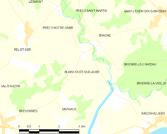 Map commune FR insee code 10046.png