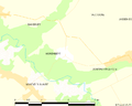 Map commune FR insee code 10257.png