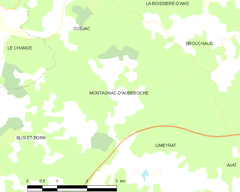 Map commune FR insee code 24284.png