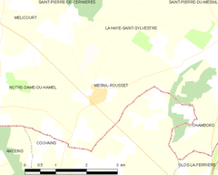 Map commune FR insee code 27404.png