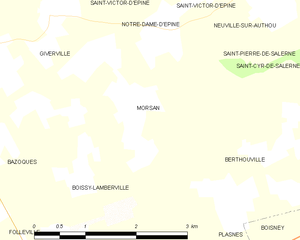 Map commune FR insee code 27418.png
