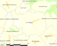 Map commune FR insee code 27486.png