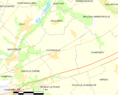 Map commune FR insee code 28104.png