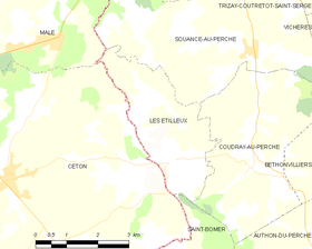 Map commune FR insee code 28144.png