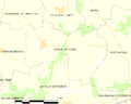 Map commune FR insee code 28246.png