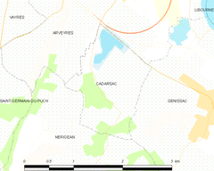 Map commune FR insee code 33079.png