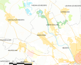 Map commune FR insee code 34148.png