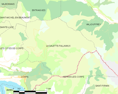 Map commune FR insee code 38469.png