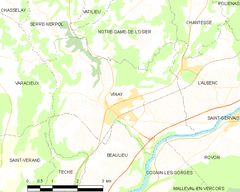 Map commune FR insee code 38559.png