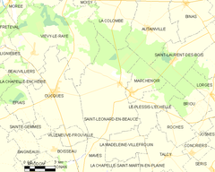 Map commune FR insee code 41221.png