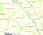 Map commune FR insee code 45029.png