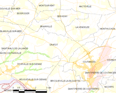 Map commune FR insee code 50219.png