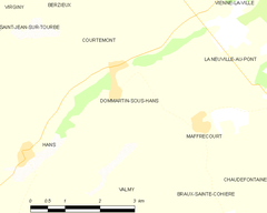 Map commune FR insee code 51213.png
