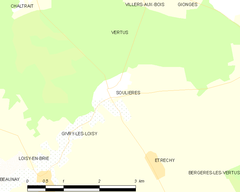 Map commune FR insee code 51558.png