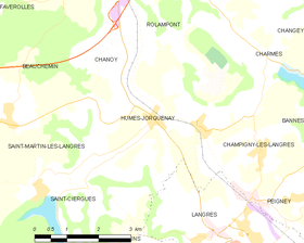 Map commune FR insee code 52246.png