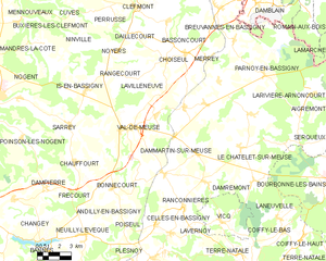 Map commune FR insee code 52332.png