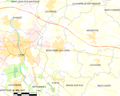 Map commune FR insee code 53034.png