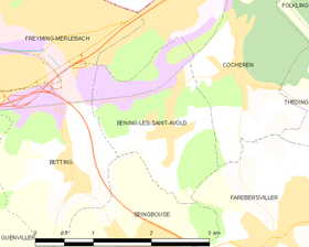 Map commune FR insee code 57061.png