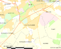 Map commune FR insee code 59179.png