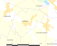 Map commune FR insee code 59259.png