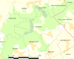 Map commune FR insee code 60287.png