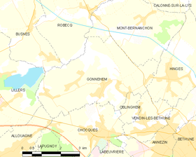 Map commune FR insee code 62376.png