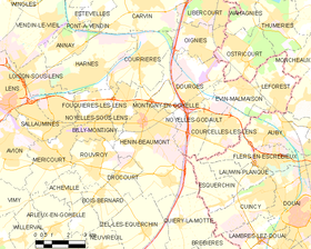Map commune FR insee code 62427.png