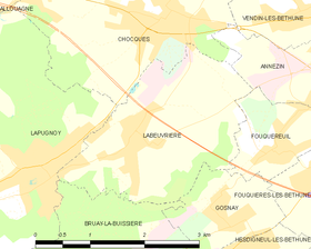 Map commune FR insee code 62479.png