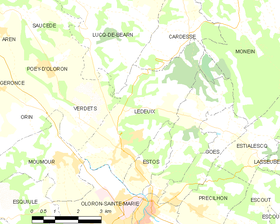 Map commune FR insee code 64328.png