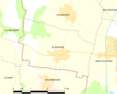 Map commune FR insee code 67121.png