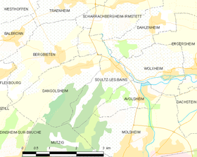 Map commune FR insee code 67473.png