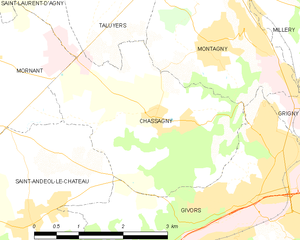 Map commune FR insee code 69048.png