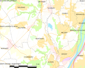 Map commune FR insee code 69136.png