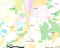 Map commune FR insee code 72008.png