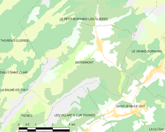 Map commune FR insee code 74110.png