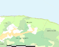 Map commune FR insee code 74175.png
