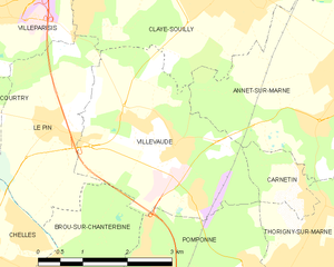 Map commune FR insee code 77517.png