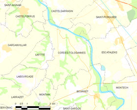 Map commune FR insee code 82045.png