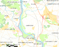 Map commune FR insee code 84027.png