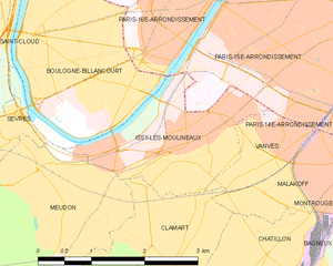 Map commune FR insee code 92040.png