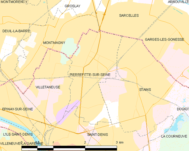File:Map commune FR insee code 93059.png