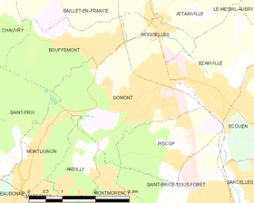 Map commune FR insee code 95199.png