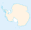 Map of Antarctica.png