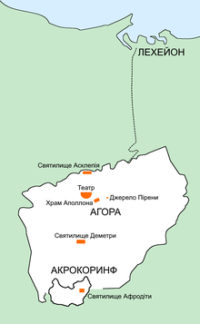 Map of Archaic Corith Ukr.png