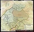 Map of Athens suburbs.jpg